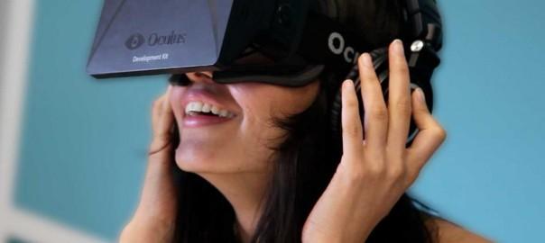 Reality 2.0:現実がインタラクティブになる日