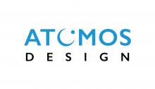 アトモスデザイン設立のご挨拶