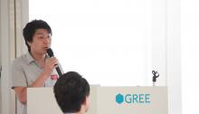 UX Tokyo Jam 2014:人間のことを知って、未来をつくる