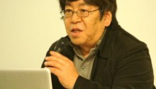 上野直樹先生追悼シンポジウム「状況論の未来へ」