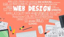 要件と設計:デザイナーへの発注にあたってお願いしたいこと