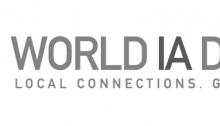 デザインのできることとできないこと-World IA Day Tokyo 2016に参加して